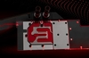 EK reveals its Vector Radeon RX 5700 +XT RGB water blocks