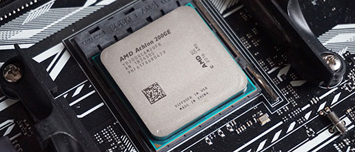 AMD revives free boot kit offer for struggling Ryzen 3000 owners