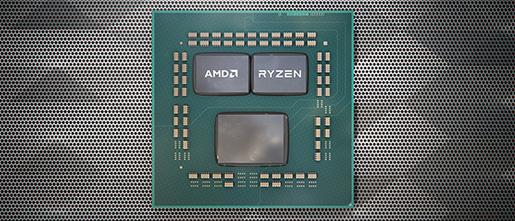 Review: AMD Ryzen 9 3900X and Ryzen 7 3700X - CPU - HEXUS net