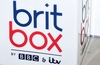 BBC and ITV reveal BritBox streaming TV launch plans