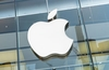 Apple confirms Intel smartphone modem business buyout