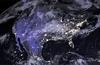 Amazon asks FCC permission to launch 3,236 comms satellites