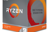 QOTW: Has AMD Ryzen 3rd Gen lived up to your expectations?