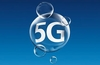O2 5G will be switched on this October