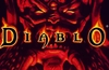 The original Diablo game has been ported to the web