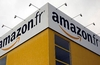 France will levy 3 per cent digital tax on likes of Amazon, Google
