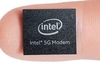 Apple considering $1bn Intel modem business deal, says WSJ