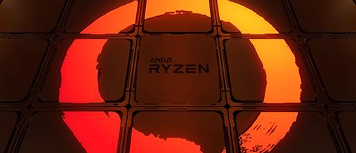 Review: AMD Ryzen 5 3600X - CPU - HEXUS net