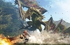 Nvidia boasts of 50 per cent FPS boost in Monster Hunter: World