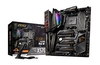 AMD X570 chipset motherboards begin to reach retailers