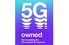"Three announces ""UK's fastest 5G"" will launch in August"
