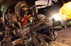 Borderlands 3 and Ghost Recon Breakpoint PC specs revealed