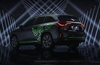 Razer and Nio launch a 544hp electric SUV