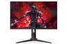 AOC launches trio of G2 gaming monitors at Gamescom