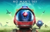 No Man's Sky Beyond rolls out (video)
