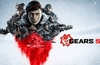 Gears 5 launches 10th Sept, here are the PC specs