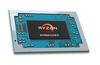 Smach Z handheld makers to add AMD V1807B processor option