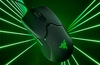 Razer Viper gaming mouse adds optical switch technology
