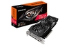 Gigabyte Radeon RX 5700 XT Gaming OC listed on Amazon