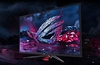 Asus RoG Strix XG438Q 43-inch 4K gaming monitor comes to UK
