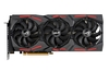 Asus RoG Strix Radeon RX 5700 XT review kit leaked