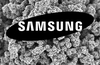 Samsung Galaxy S12 may use graphene battery tech