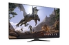 Alienware 55 OLED Gaming Monitor launched at Gamescom