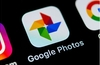 Google Photos rolls out OCR for uploaded images