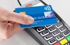 QOTW: Do you use contactless payments?