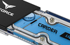 Team Group Cardea Liquid M.2 PCIe SSD (512GB)