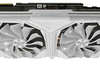 Palit GeForce RTX 2080 Super WGRP
