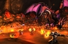 World of World of Warcraft Classic has gone live