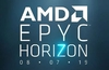 AMD Epyc 2 has great industry support from the outset