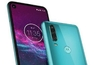 Motorola One Action designed to eat into the Action Cam market