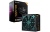 EVGA launches its SuperNOVA G5 Series PSUs