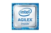 Intel ships 10nm Agilex FPGAs to customers including Microsoft