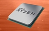 First details of AMD Ryzen 5 3500 6C/6T processor leak