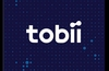 Tobii Spotlight tech uses eye tracking to reduce GPU stress
