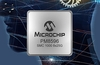 Microchip SMC 1000 8x25G enables 4x bandwidth for CPUs