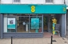 EE launches unlimited 4G and 5G SIM and handset plans