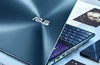 Asus expects double figures PCs and components sales uplift in Q3