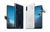 Samsung announces mid-tier Galaxy A30s, A50s smartphones