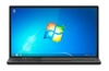 Windows 7's market share dropped sharply in July