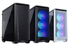 Phanteks launches the Eclipse P400A high airflow case