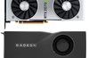 QOTW: Your next gaming GPU - Nvidia or AMD?