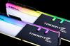 G.Skill Trident Z Neo DDR4-3600 (F4-3600C16D-16GTZNC)