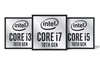 Intel adds eight <span class='highlighted'>Comet</span> <span class='highlighted'>Lake</span> processors to 10th gen lineup