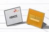 SK hynix HBM2E delivers 3.6Gbps per pin speeds, 16GB packages