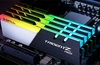 G.Skill releases Trident Z Neo DDR4-3800 CL14 RGB memory kits