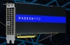 AMD Navi 14 GPU to appear in workstation graphics card